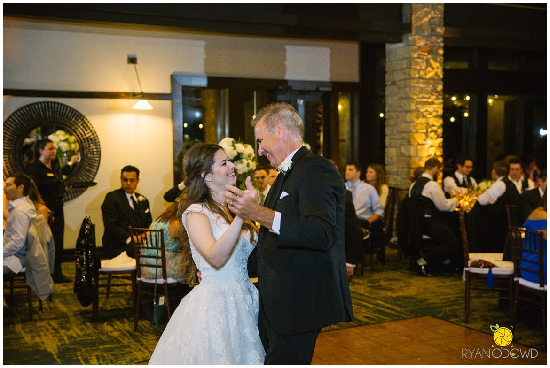 Fortino and Katelyn's Bella Donna Wedding_6738.jpg