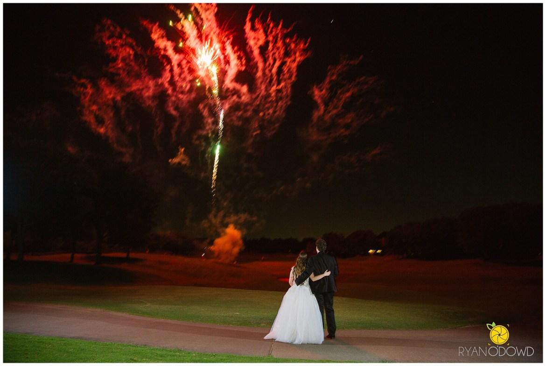 Fortino and Katelyn's Bella Donna Wedding_6739.jpg