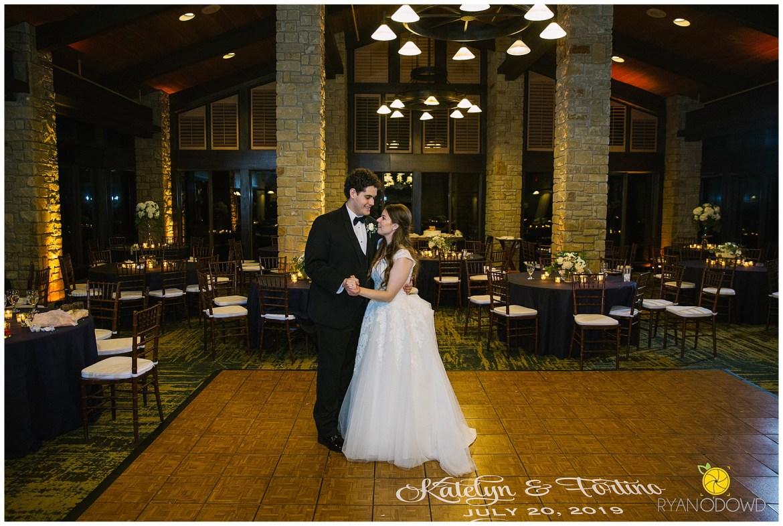 Fortino and Katelyn's Bella Donna Wedding_6742.jpg