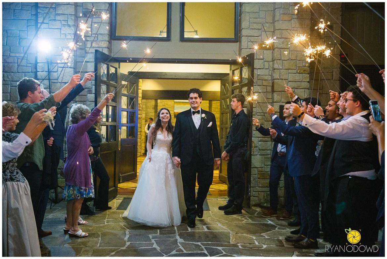 Fortino and Katelyn's Bella Donna Wedding_6743.jpg