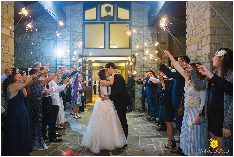 Fortino and Katelyn's Bella Donna Wedding_6744.jpg