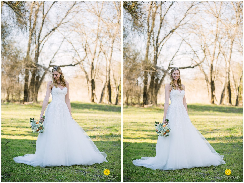 Sister Brides_6465.jpg