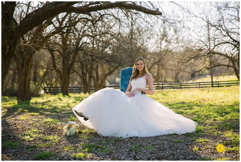Sister Brides_6468.jpg