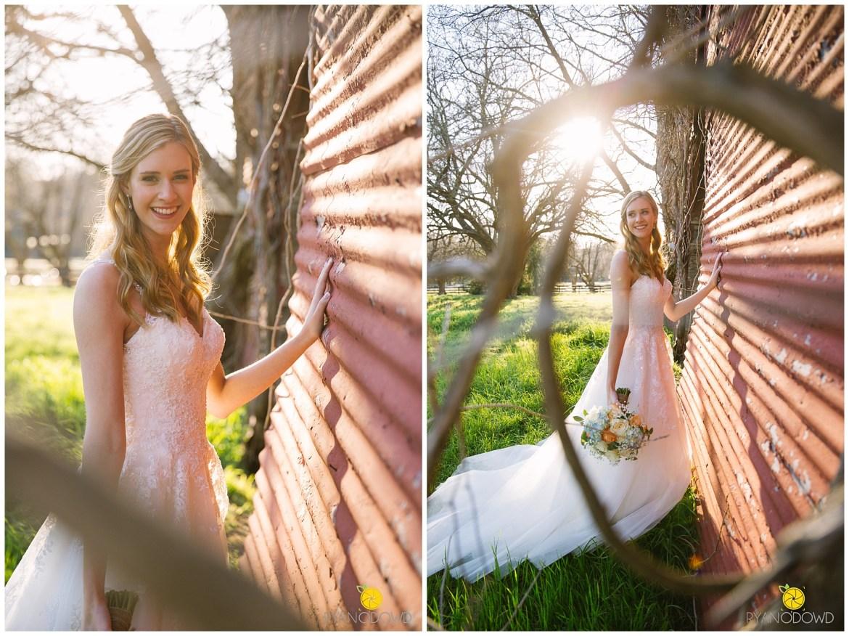 Sister Brides_6473.jpg