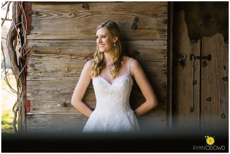 Sister Brides_6475.jpg