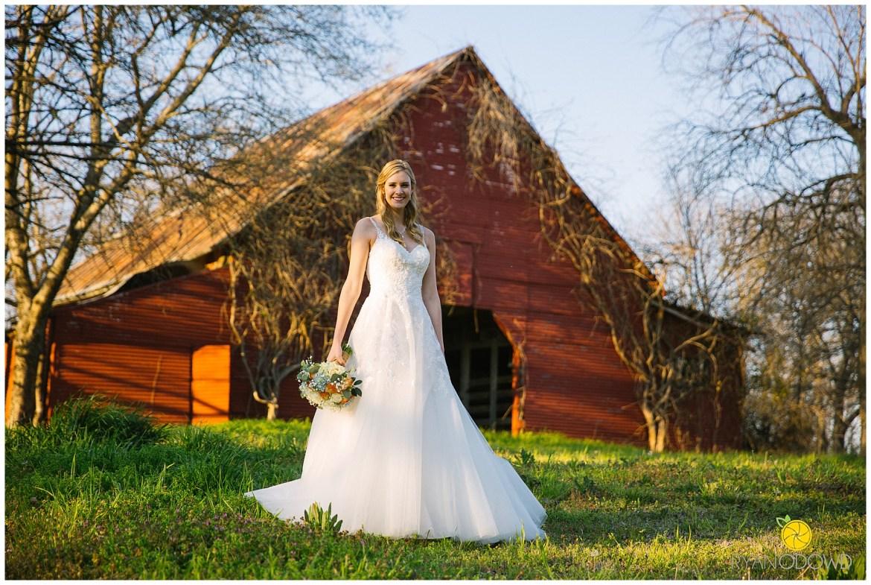 Sister Brides_6479.jpg