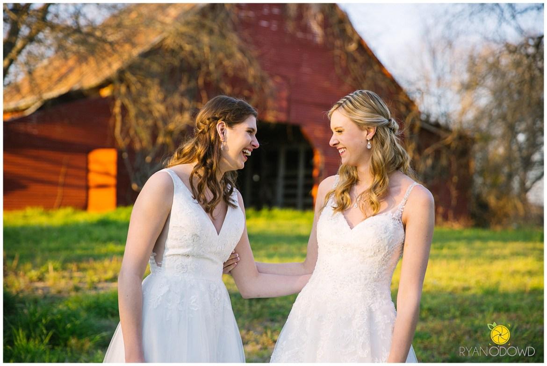 Sister Brides_6481.jpg