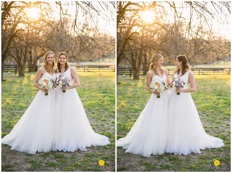 Sister Brides_6486.jpg