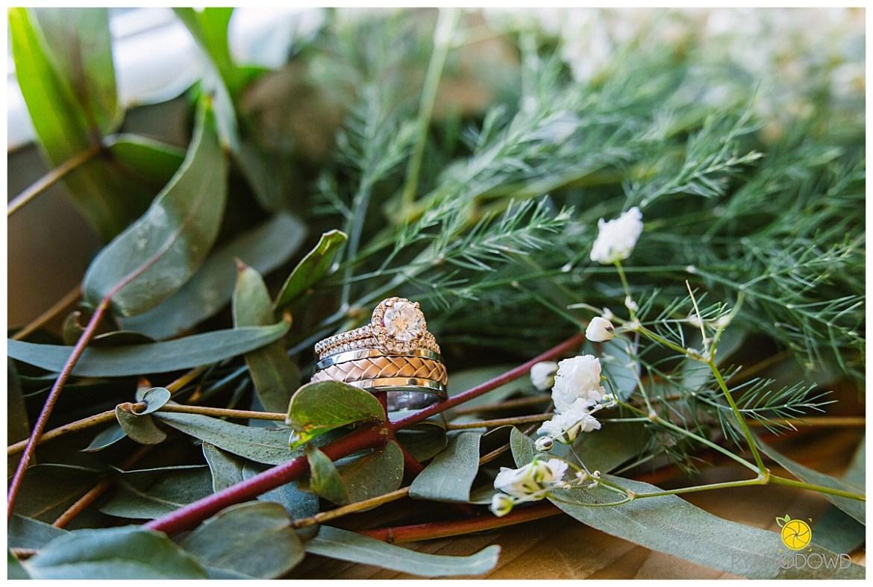 light and airy wedding_0245.jpg