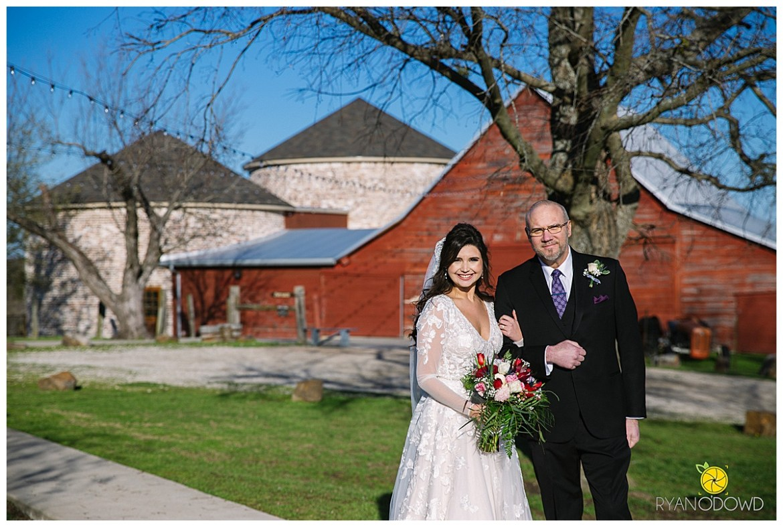 light and airy wedding_0264.jpg