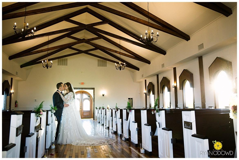 light and airy wedding_0281.jpg