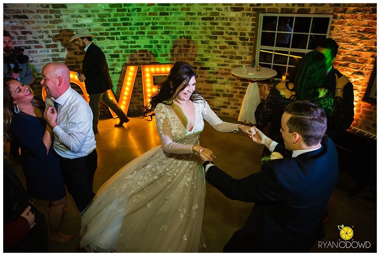 light and airy wedding_0318.jpg