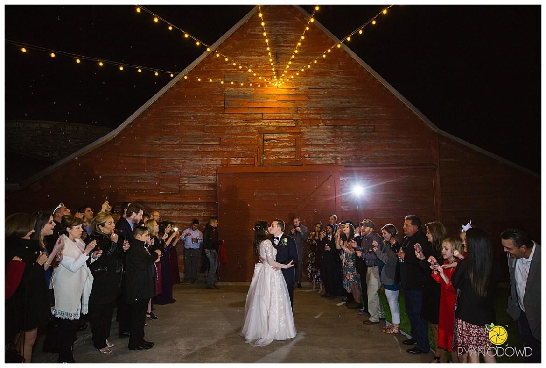 light and airy wedding_0329.jpg