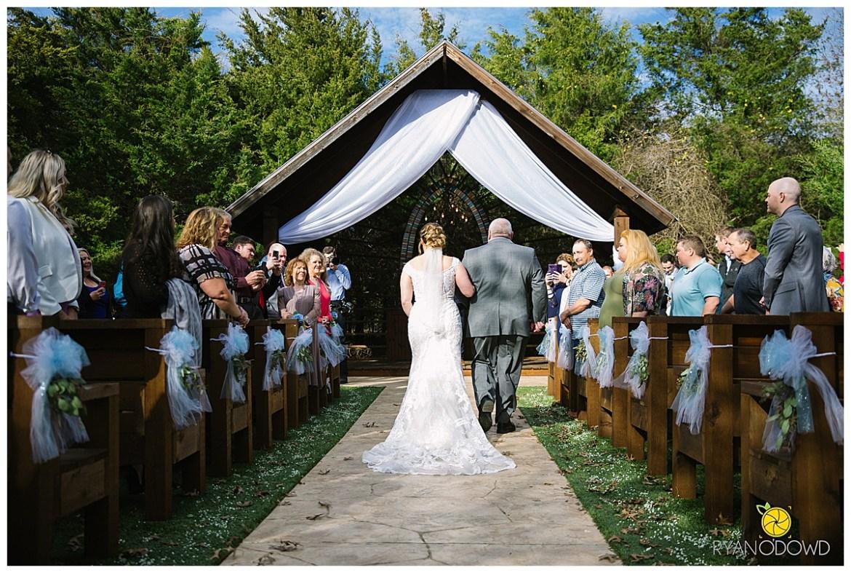 springtime avalon legacy wedding_0395.jpg