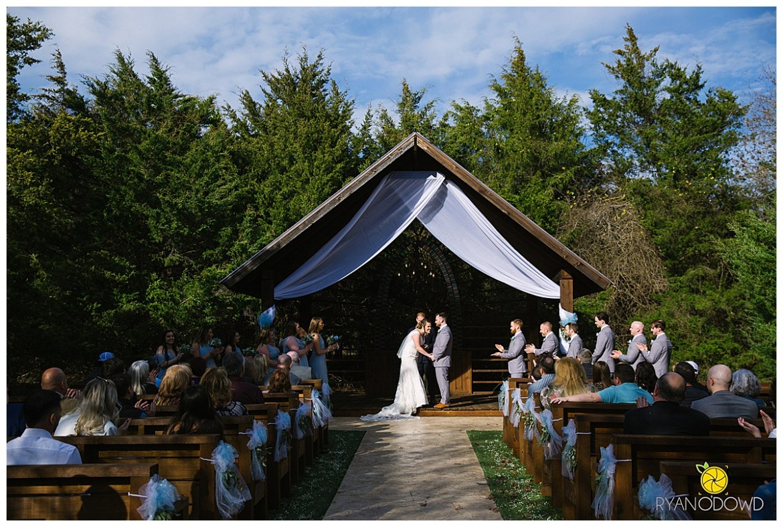 springtime avalon legacy wedding_0402.jpg