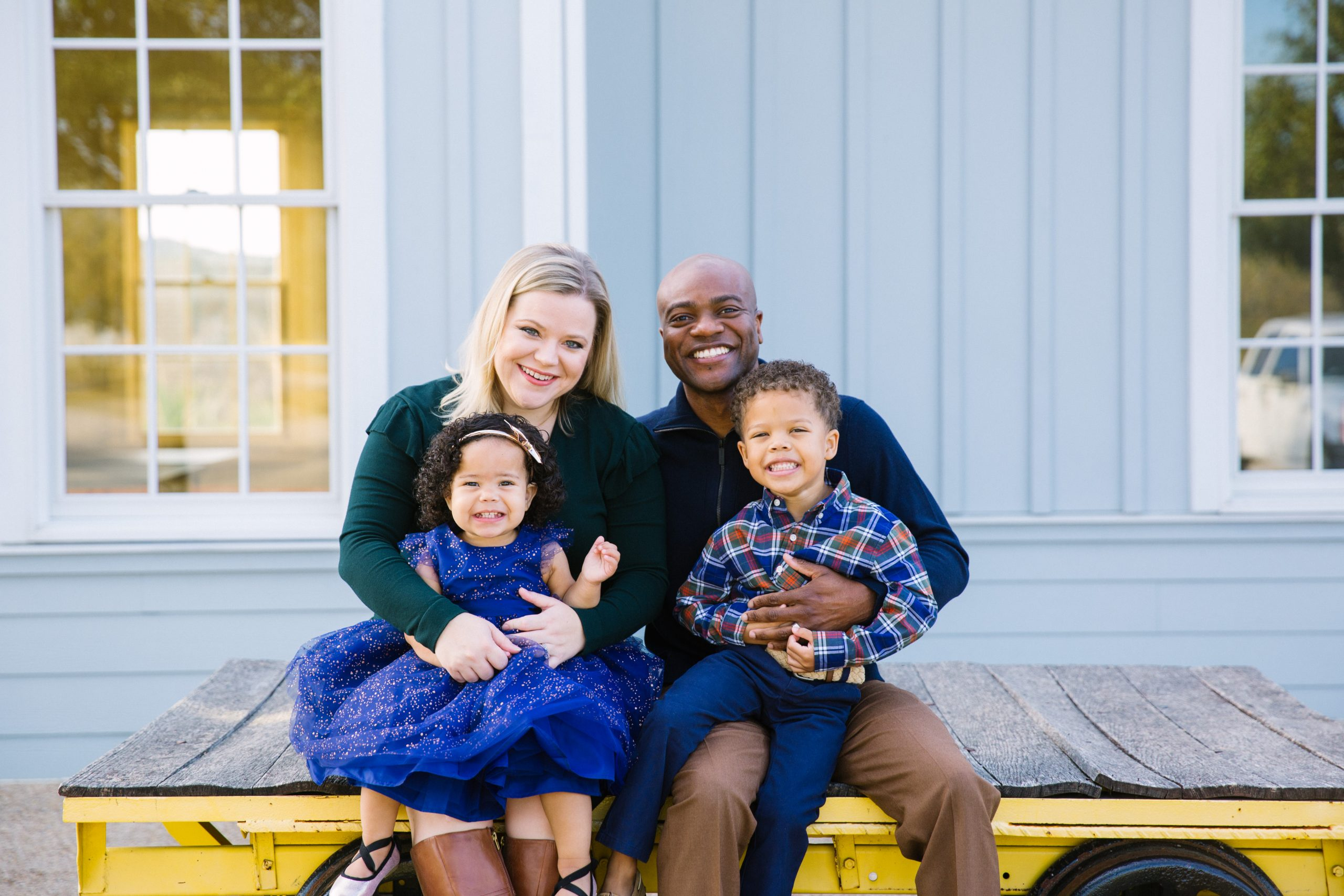 mckinney family photographer 7