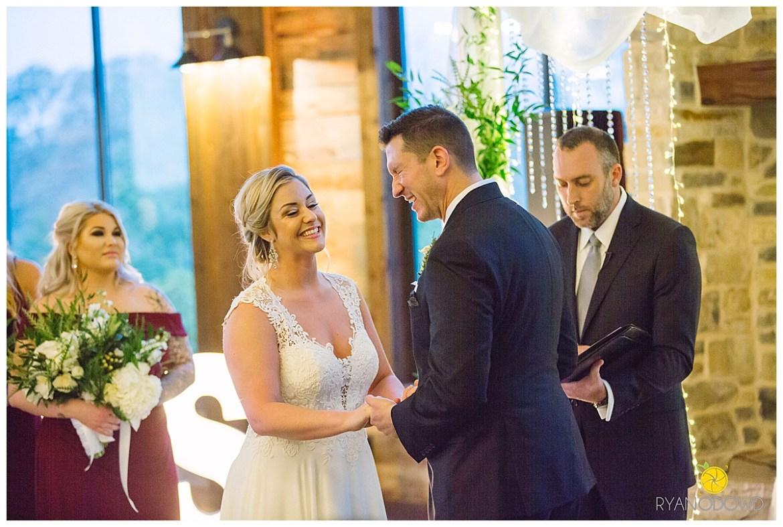 gorgeous fall stone crest wedding_0582.jpg