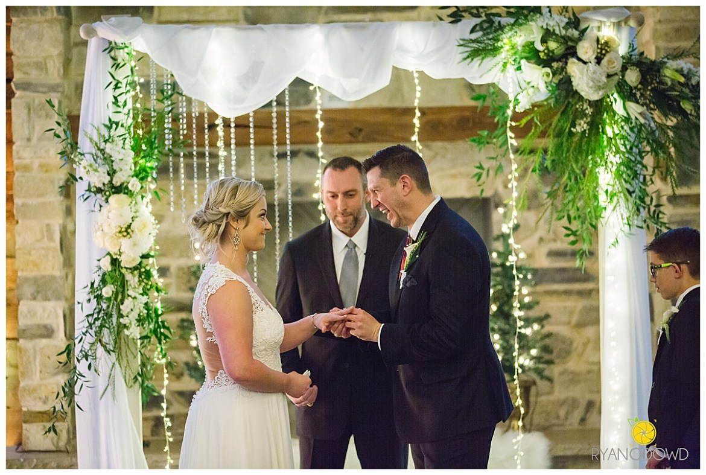 gorgeous fall stone crest wedding_0586.jpg