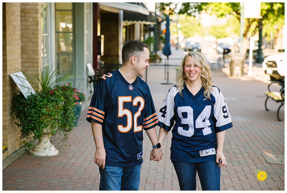 sports rivalry engagement session_0676.jpg