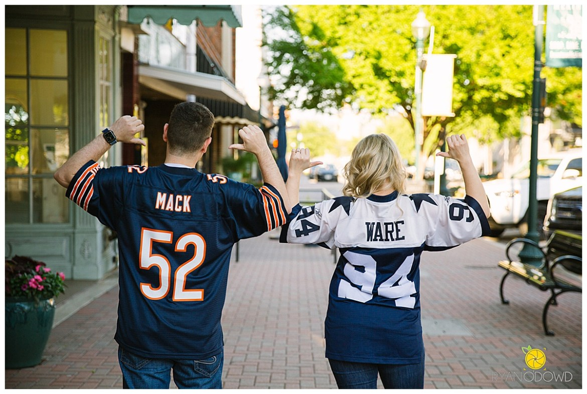 sports rivalry engagement session_0678.jpg