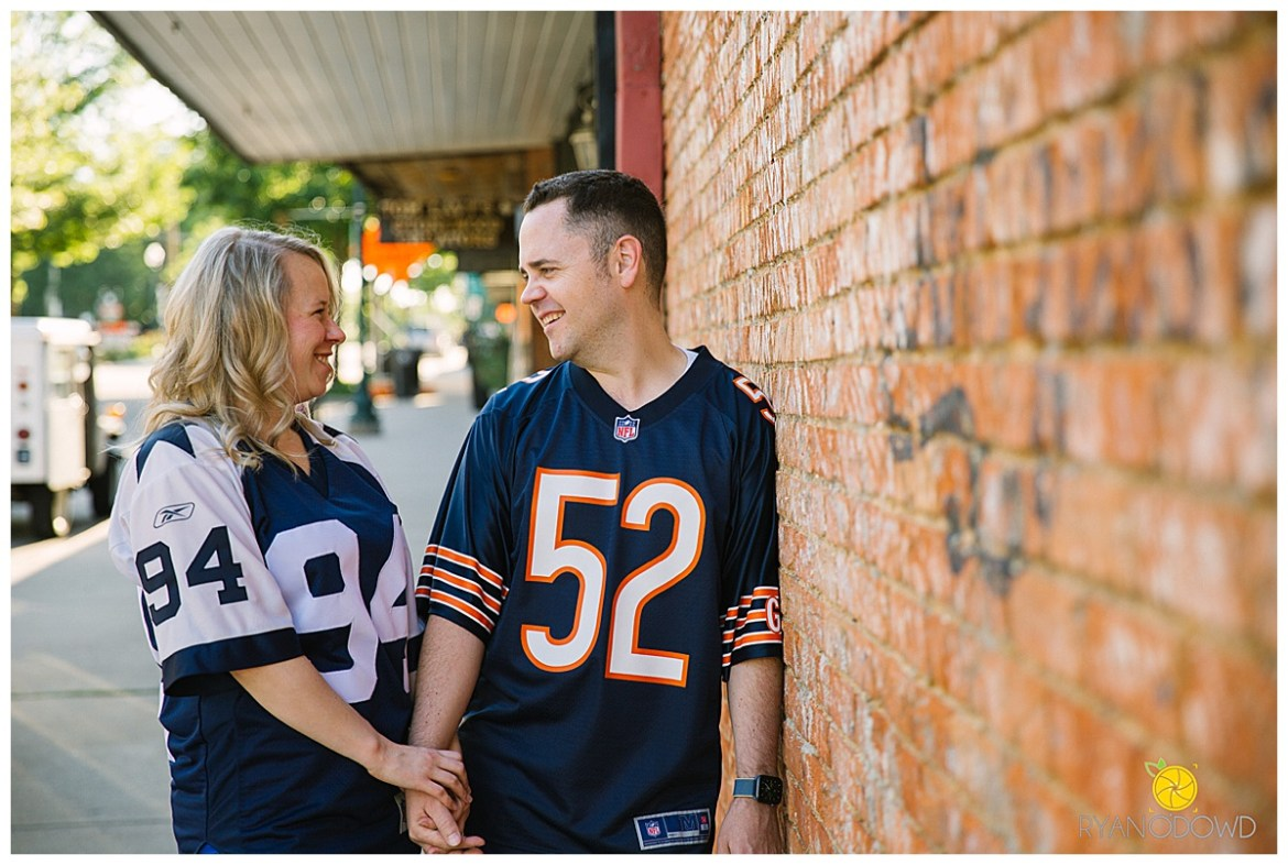 sports rivalry engagement session_0680.jpg
