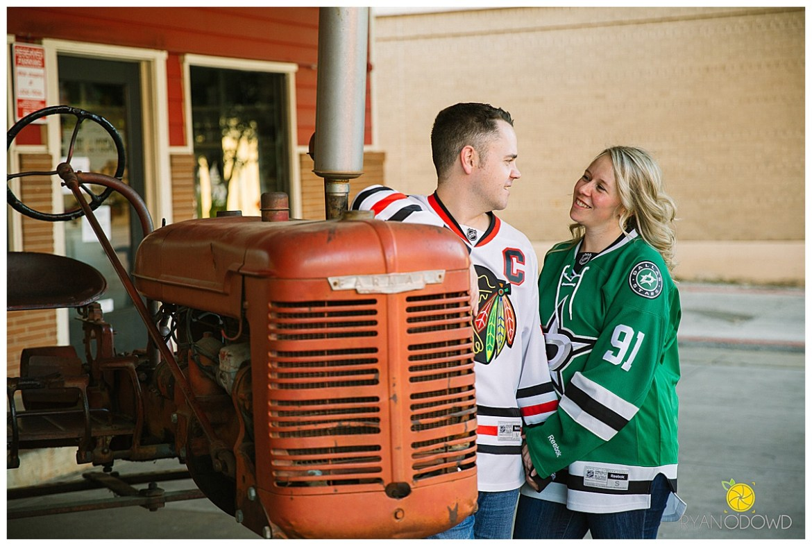 sports rivalry engagement session_0686.jpg