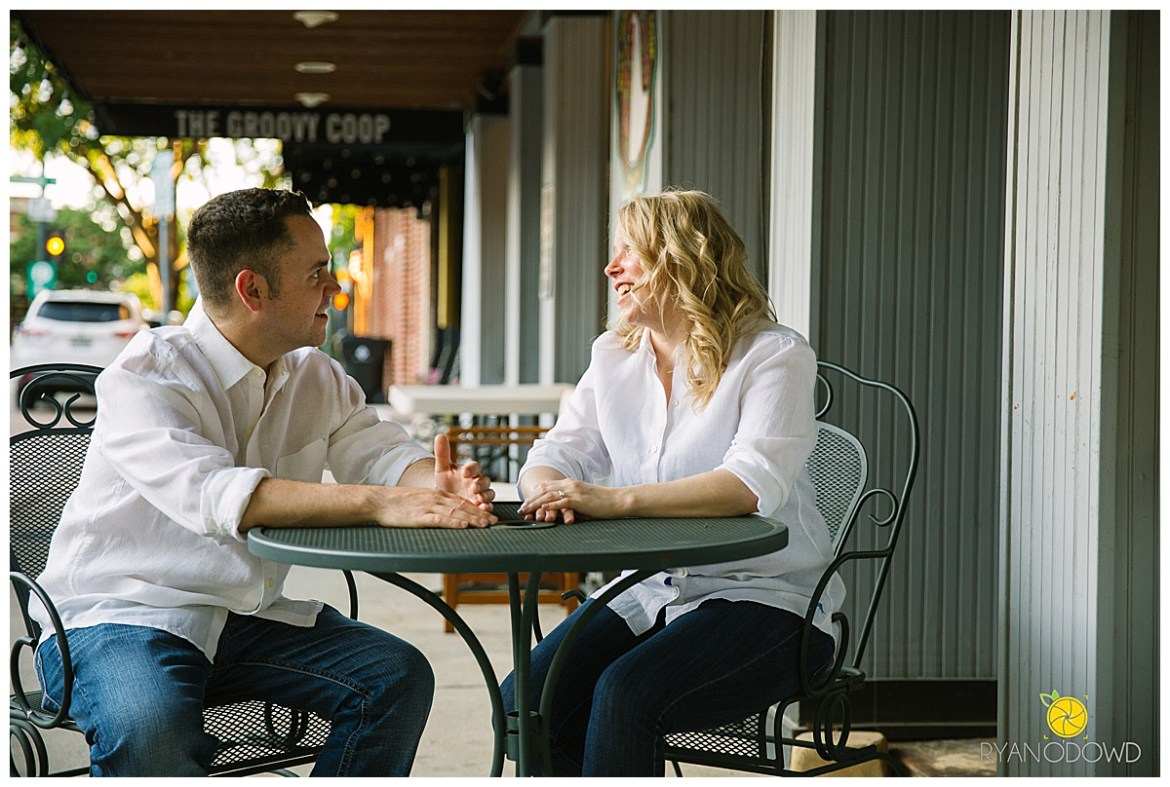 sports rivalry engagement session_0689.jpg