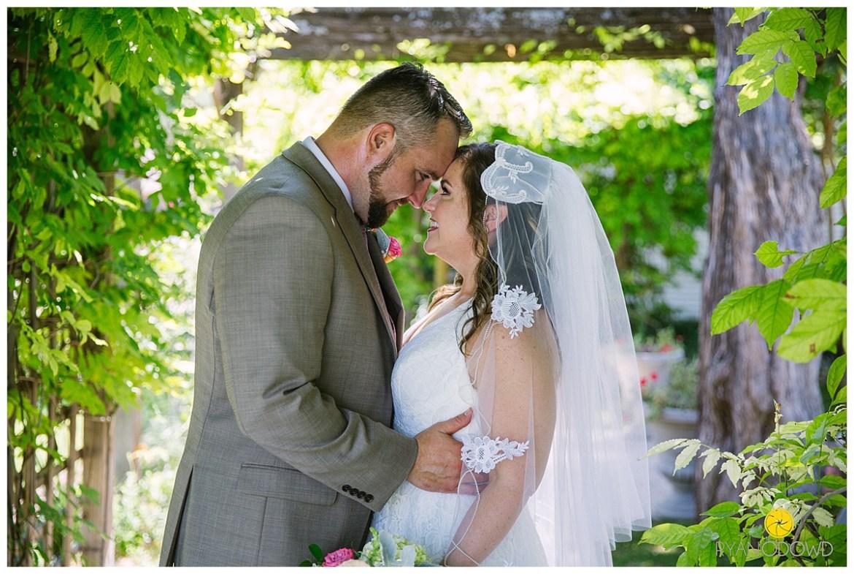 mckinney chapel covid wedding_1277.jpg