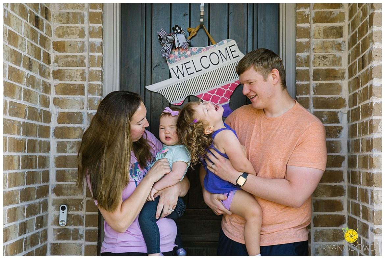 quarantine family porch pictures_1127.jpg