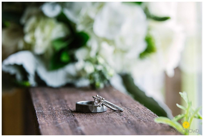 sweet summertime covid wedding_1027.jpg