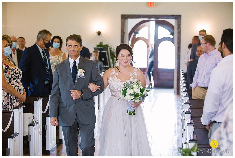 sweet summertime covid wedding_1033.jpg