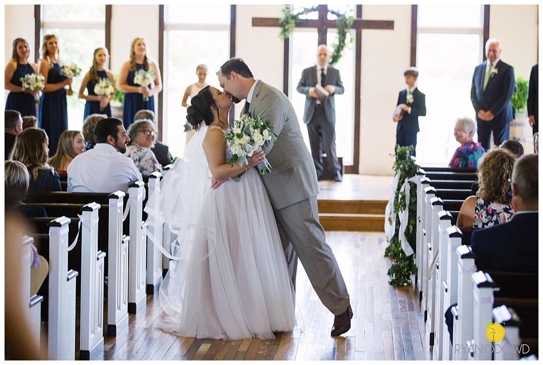 sweet summertime covid wedding_1040.jpg