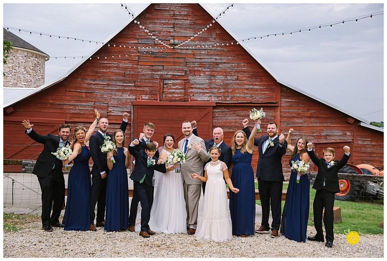 sweet summertime covid wedding_1047.jpg