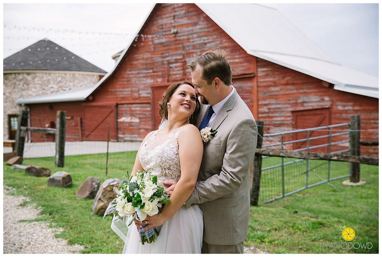 sweet summertime covid wedding_1050.jpg
