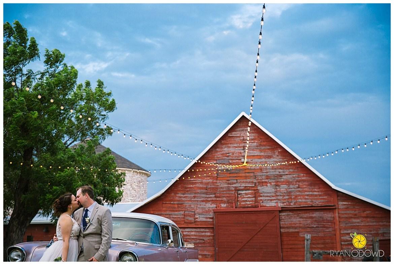 sweet summertime covid wedding_1064.jpg