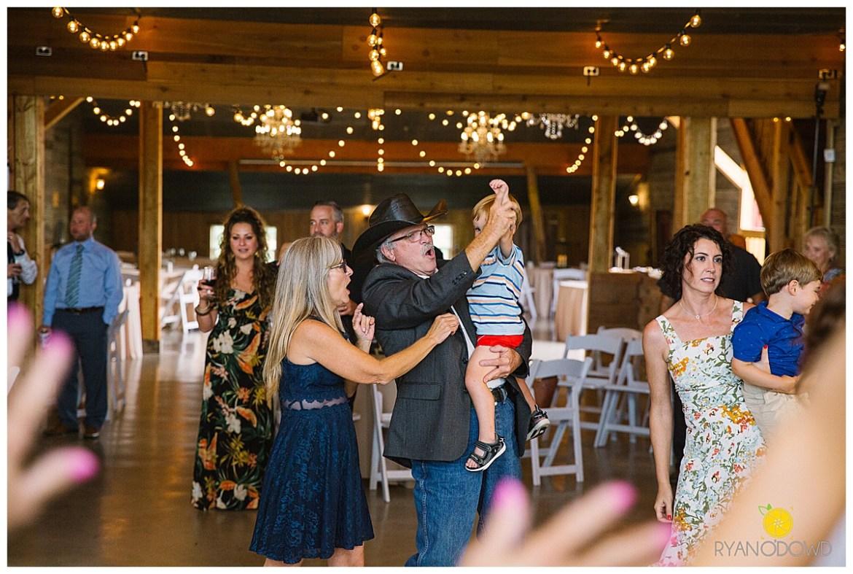 sweet summertime covid wedding_1094.jpg