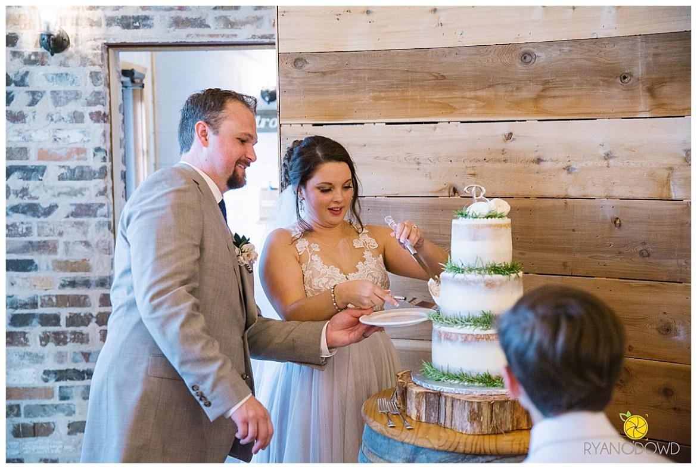 sweet summertime covid wedding_1096.jpg