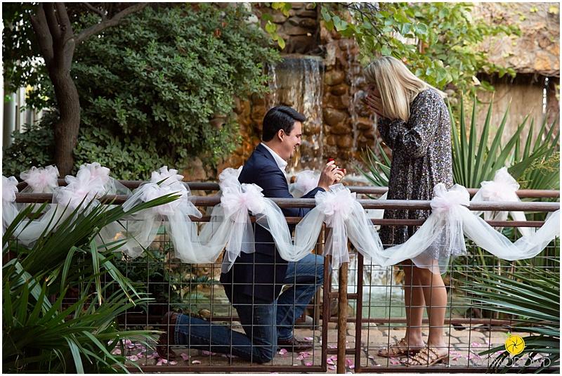 mckinney wedding venue proposal_0007.jpg