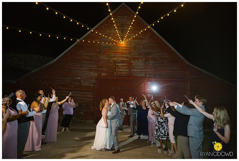 summer ranch covid wedding_1414.jpg
