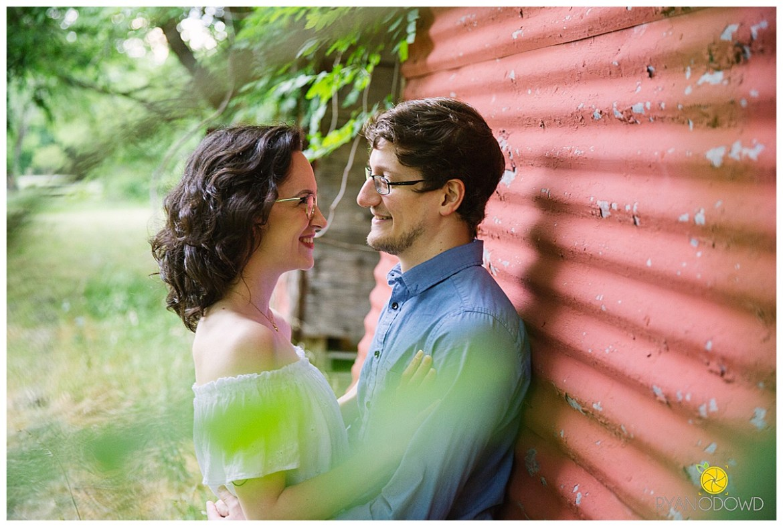 farmhouse barn engagement session_1553.jpg