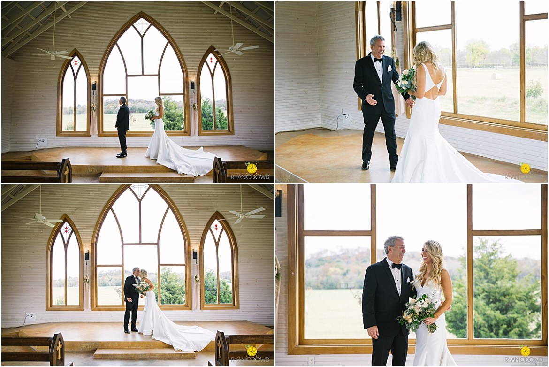the brooks at weatherford wedding_0197.jpg