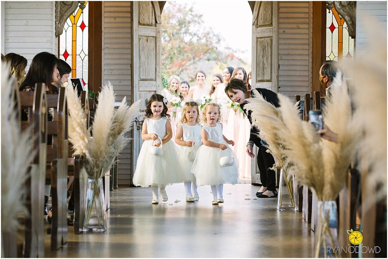 the brooks at weatherford wedding_0202.jpg