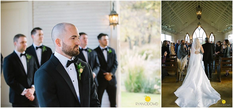 the brooks at weatherford wedding_0204.jpg