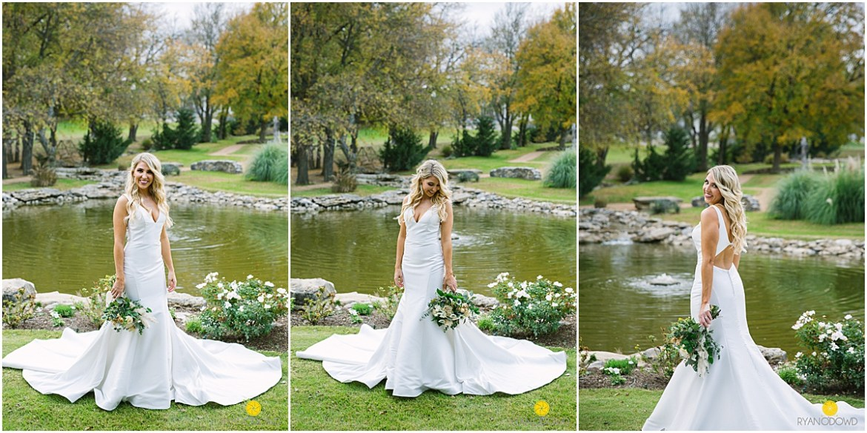 the brooks at weatherford wedding_0212.jpg