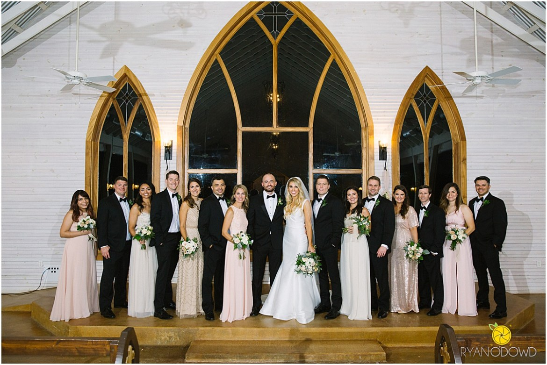 the brooks at weatherford wedding_0214.jpg