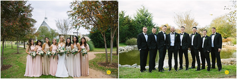 the brooks at weatherford wedding_0215.jpg