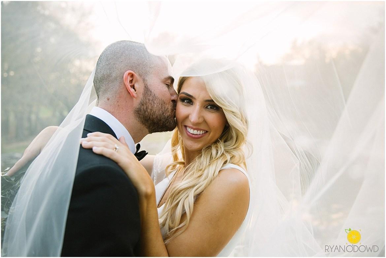 the brooks at weatherford wedding_0216.jpg