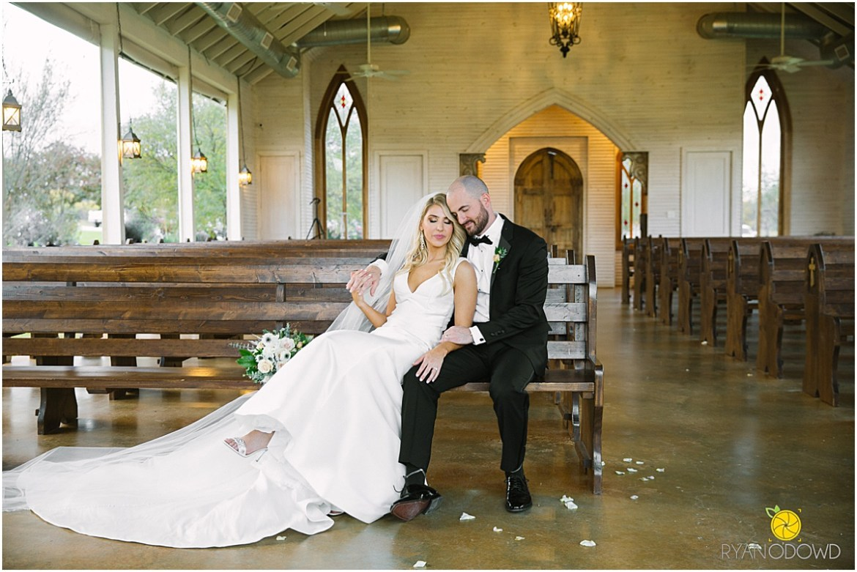 the brooks at weatherford wedding_0217.jpg