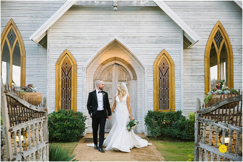 the brooks at weatherford wedding_0219.jpg