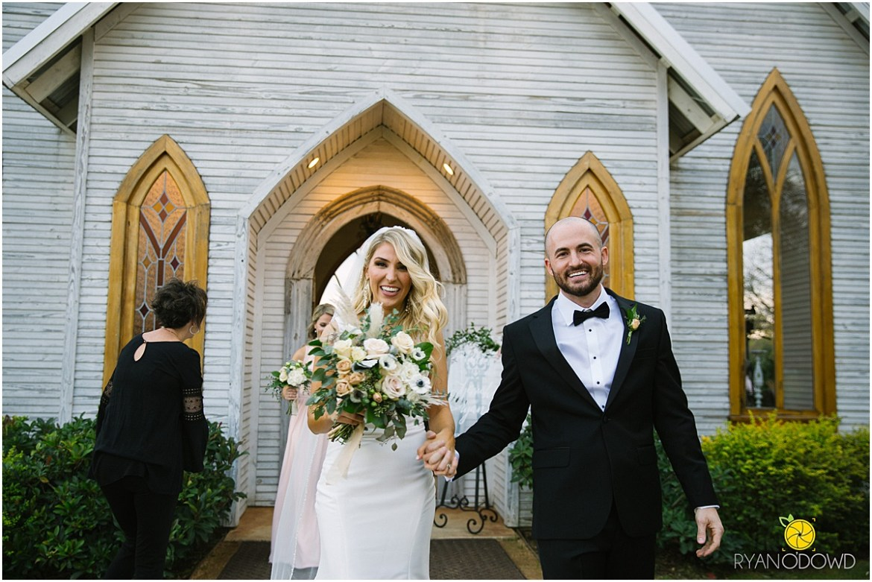 the brooks at weatherford wedding_0255.jpg